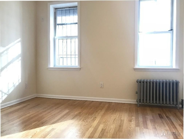 1 Bedroom, Carnegie Hill Rental in NYC for $2,800 - Photo 1