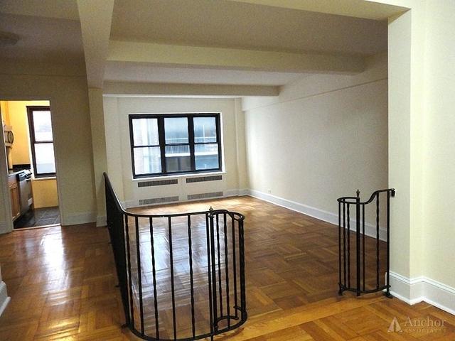 1 Bedroom, Midtown East Rental in NYC for $3,775 - Photo 1