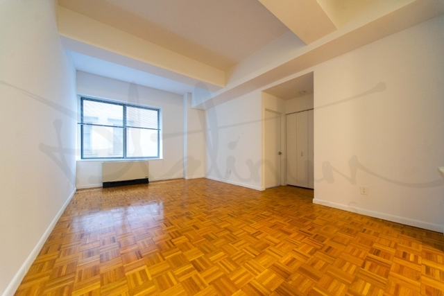 1 Bedroom, Financial District Rental in NYC for $4,886 - Photo 1