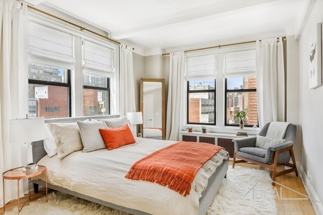 1 Bedroom, Crown Heights Rental in NYC for $2,215 - Photo 2