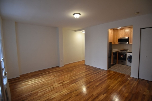 Studio, East Village Rental in NYC for $2,103 - Photo 1