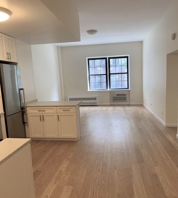 1 Bedroom, Yorkville Rental in NYC for $2,990 - Photo 1