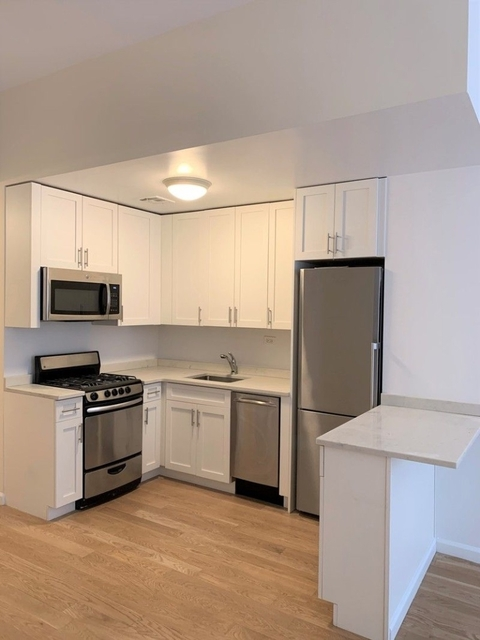 1 Bedroom, Yorkville Rental in NYC for $2,990 - Photo 2