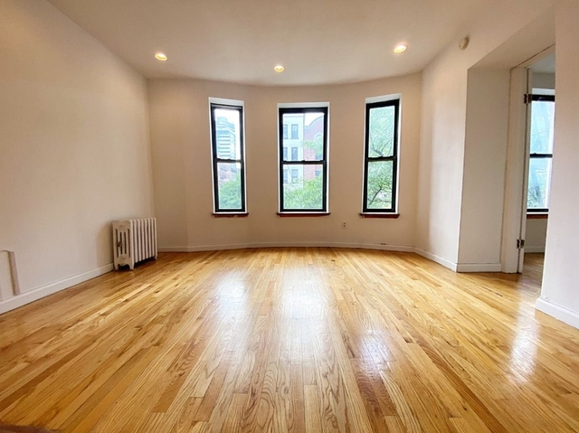 3 Bedrooms, East Village Rental in NYC for $3,800 - Photo 1