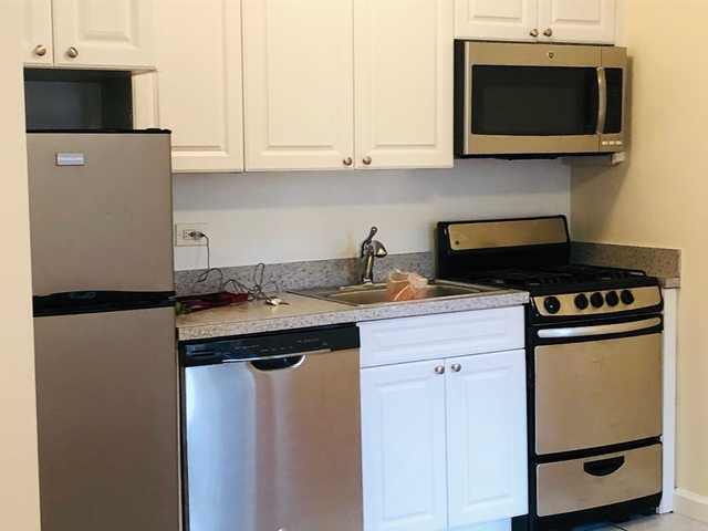 1 Bedroom, West Village Rental in NYC for $2,538 - Photo 1