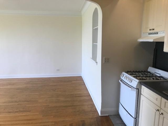 1 Bedroom, Jamaica Estates Rental in NYC for $1,800 - Photo 2