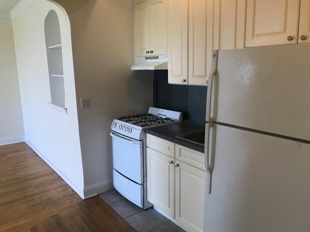 1 Bedroom, Jamaica Estates Rental in NYC for $1,800 - Photo 1