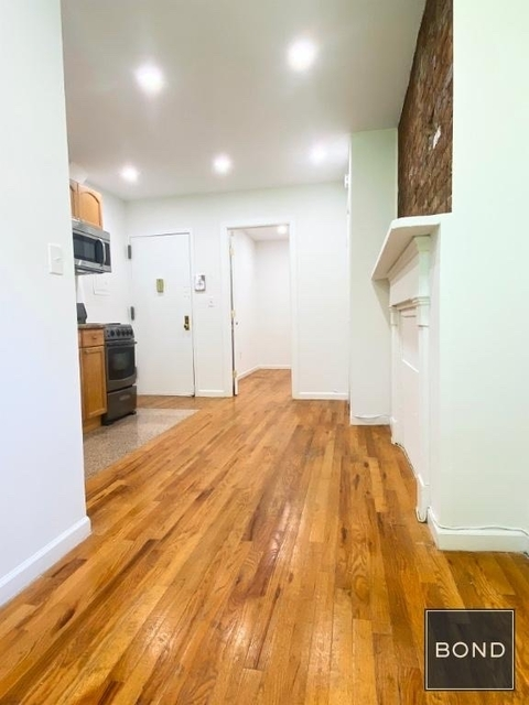 1 Bedroom, East Village Rental in NYC for $1,650 - Photo 1