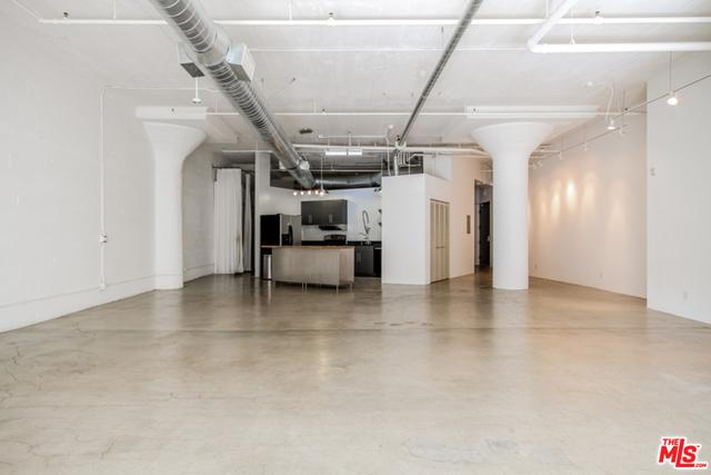 1 Bedroom, Arts District Rental in Los Angeles, CA for $4,300 - Photo 1