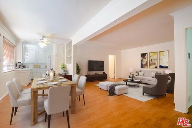 3 Bedrooms, Sherman Oaks Rental in Los Angeles, CA for $2,850 - Photo 1