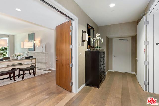 2 Bedrooms, Century City Rental in Los Angeles, CA for $19,988 - Photo 2