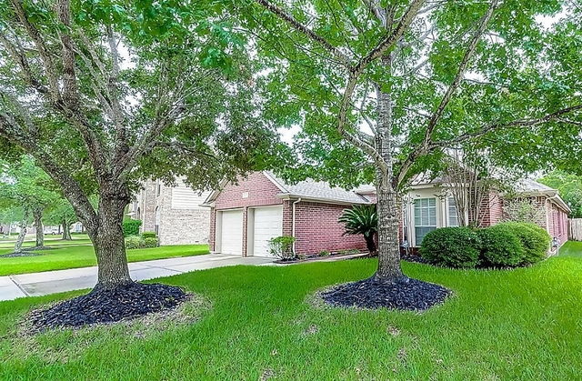4 Bedrooms, Cinco Ranch Fountain View Rental in Houston for $1,950 - Photo 1