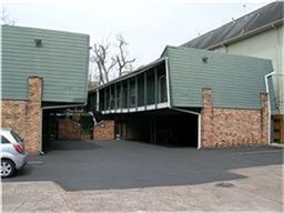 1 Bedroom, Westmoreland Rental in Houston for $925 - Photo 1