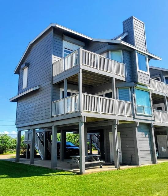 3 Bedrooms, Karankawa Rental in Houston for $2,500 - Photo 1