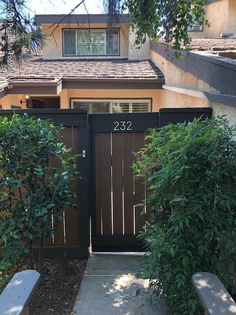2 Bedrooms, Downtown Pasadena Rental in Los Angeles, CA for $3,525 - Photo 1