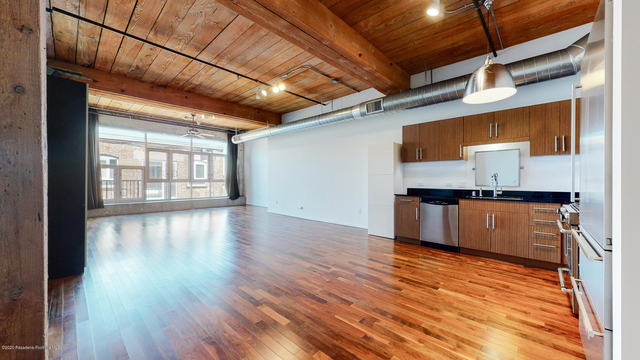 1 Bedroom, Arts District Rental in Los Angeles, CA for $3,100 - Photo 2