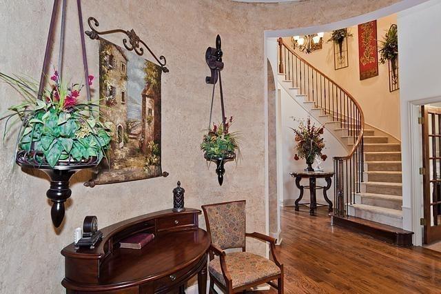 5 Bedrooms, Stonelake Estates Rental in Dallas for $3,500 - Photo 2