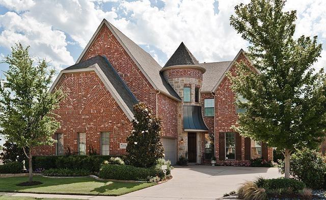 5 Bedrooms, Stonelake Estates Rental in Dallas for $3,500 - Photo 1