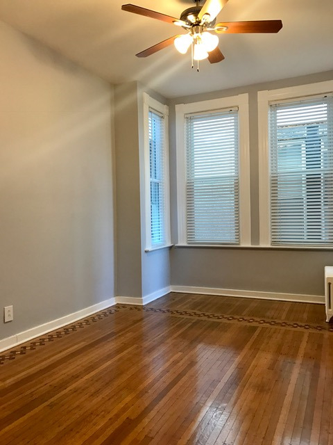 2 Bedrooms, Wrigleyville Rental in Chicago, IL for $2,350 - Photo 2