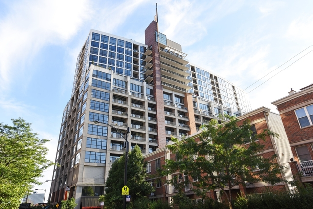 2 Bedrooms, Dearborn Park Rental in Chicago, IL for $2,600 - Photo 1