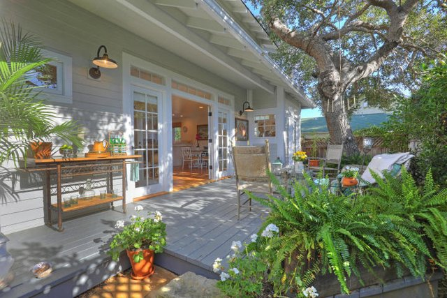 3 Bedrooms, Upper East Rental in Santa Barbara, CA for $6,250 - Photo 1