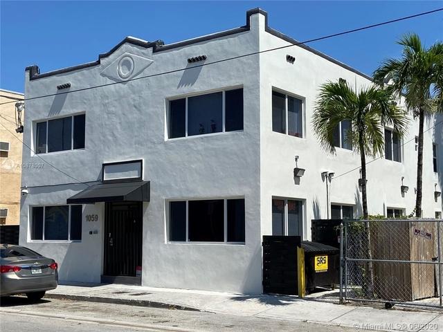 2 Bedrooms, East Little Havana Rental in Miami, FL for $1,695 - Photo 1