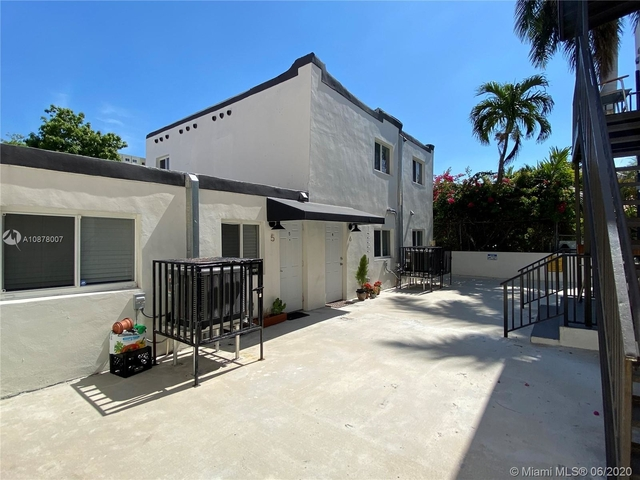 2 Bedrooms, East Little Havana Rental in Miami, FL for $1,695 - Photo 2