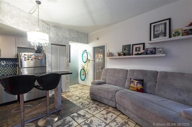 2 Bedrooms, Flamingo - Lummus Rental in Miami, FL for $1,900 - Photo 2