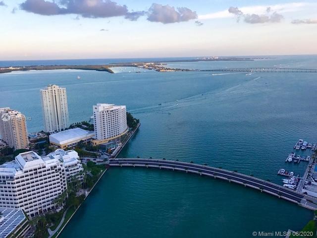3 Bedrooms, Miami Financial District Rental in Miami, FL for $6,450 - Photo 1