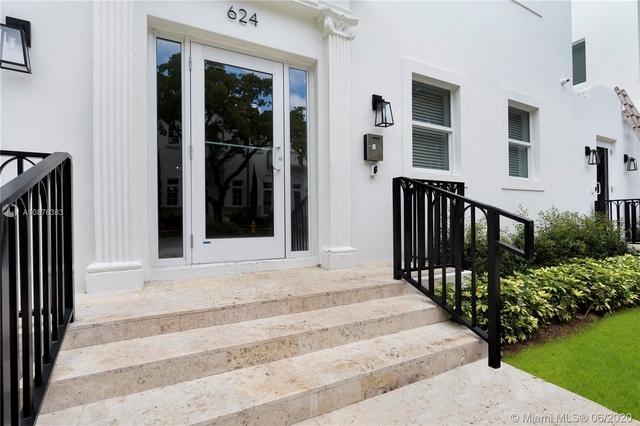 1 Bedroom, Coral Gables Rental in Miami, FL for $1,950 - Photo 2