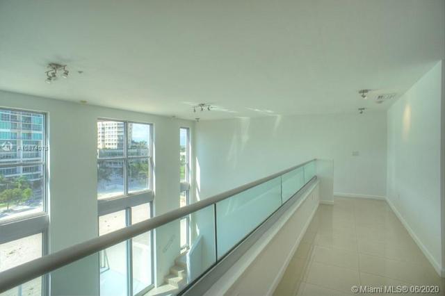 1 Bedroom, Midtown Miami Rental in Miami, FL for $2,700 - Photo 1