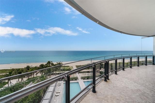 3 Bedrooms, Altos Del Mar South Rental in Miami, FL for $35,000 - Photo 1