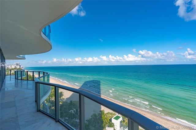 4 Bedrooms, Miami Beach Rental in Miami, FL for $45,000 - Photo 1