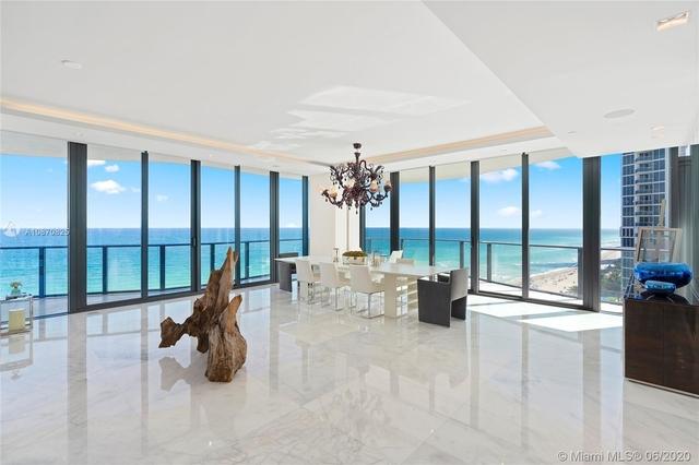 4 Bedrooms, Miami Beach Rental in Miami, FL for $45,000 - Photo 2