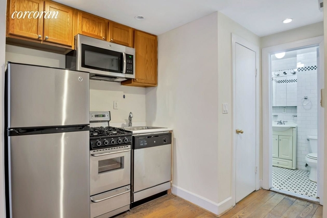 Studio, West Village Rental in NYC for $2,295 - Photo 1