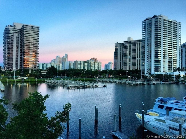 2 Bedrooms, Biscayne Yacht & Country Club Rental in Miami, FL for $2,500 - Photo 1