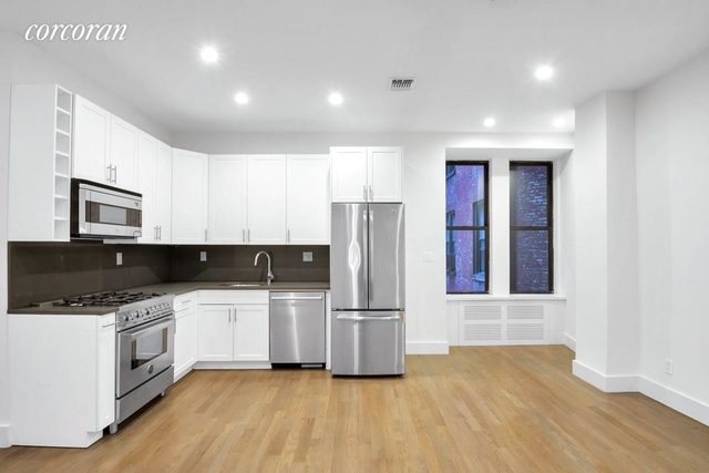 2 Bedrooms, NoMad Rental in NYC for $4,495 - Photo 1