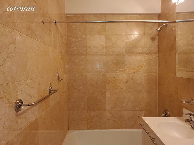 Studio, Greenwich Village Rental in NYC for $3,575 - Photo 2