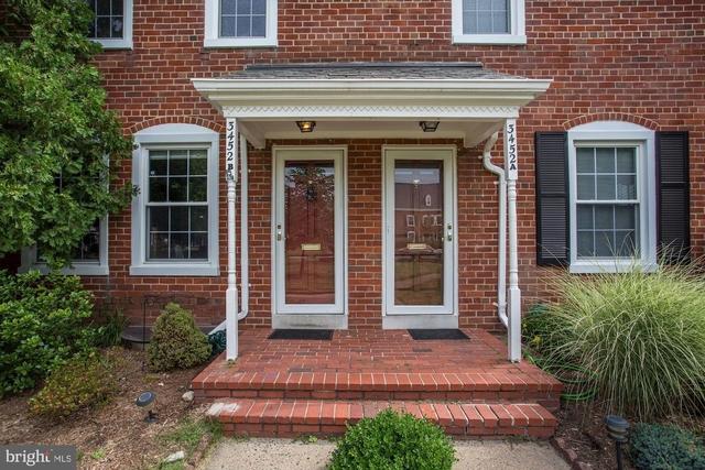2 Bedrooms, Fairlington - Shirlington Rental in Washington, DC for $2,800 - Photo 2