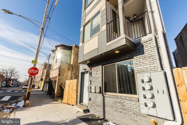 3 Bedrooms, Point Breeze Rental in Philadelphia, PA for $2,400 - Photo 1