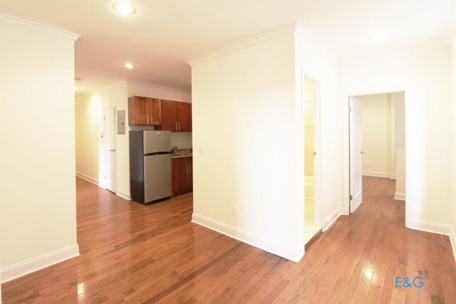 3 Bedrooms, Hamilton Heights Rental in NYC for $2,723 - Photo 1