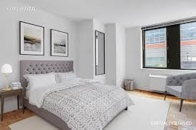 2 Bedrooms, Battery Park City Rental in NYC for $5,200 - Photo 1