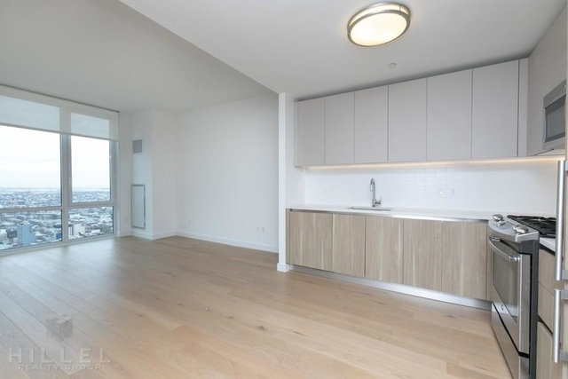 1 Bedroom, Long Island City Rental in NYC for $3,639 - Photo 2