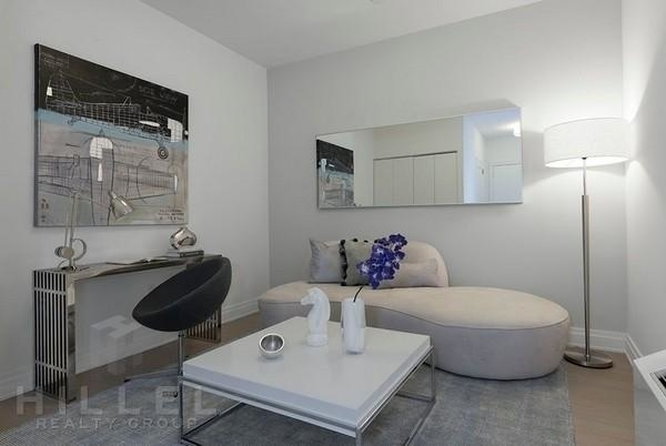 Studio, Financial District Rental in NYC for $3,473 - Photo 2