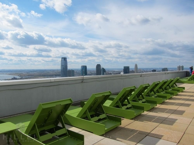 Studio, Battery Park City Rental in NYC for $3,323 - Photo 2