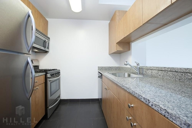 Studio, Hunters Point Rental in NYC for $2,975 - Photo 1
