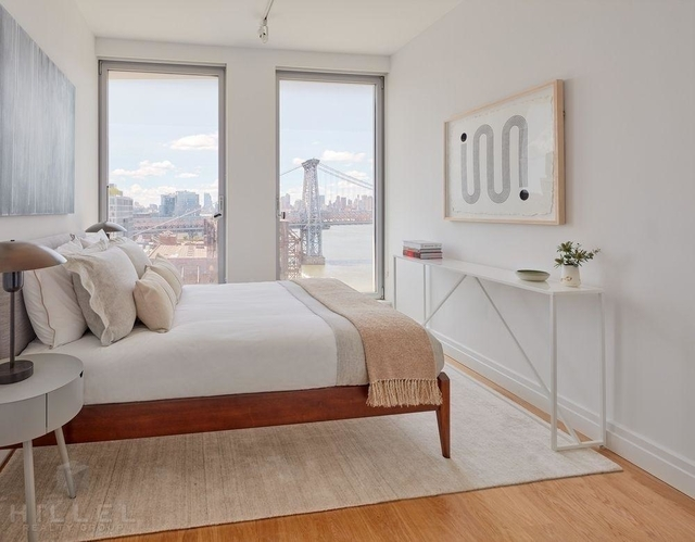 Studio, Williamsburg Rental in NYC for $3,503 - Photo 1