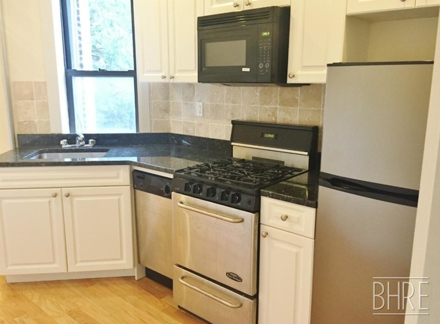 2 Bedrooms, Brooklyn Heights Rental in NYC for $2,995 - Photo 2