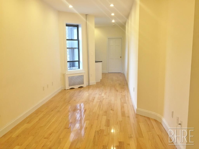 2 Bedrooms, Brooklyn Heights Rental in NYC for $2,995 - Photo 1