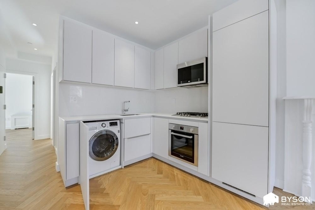 2 Bedrooms, Clinton Hill Rental in NYC for $3,192 - Photo 1